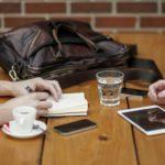 若者支援団体インタビュー記事 ー環境設計、情報発信、「支援感」ー
